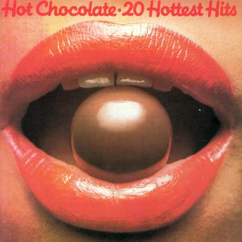 20 Hottest Hits
