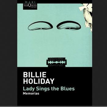 Lady Sings the Blues -Memorias-