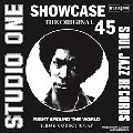 STUDIO ONE SHOWCASE 45 BOX-RECORD STORE DAY 2019-