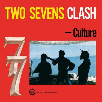 Two Seven Clash ( 40th Anniverssary )