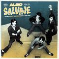 ALGO SALVAJE VOL. 2 UNTAMED 60S BEAT AND GARAGE NUGGETS FROM SPAIN