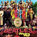 SGT. PEPPER´S LONELY HEART CLUB BAND -EDICIÓN 50º ANIVERSARIO-