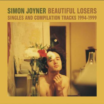 Beautiful Losers: Singles 94-99