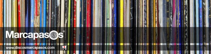 Comprar Vinilos Online.Discos Marcapasos Compra Discos De Vinilo Lp Cd Novedades